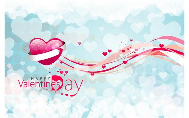 happy_valentines_day_by_hamzahamo-d38v6zt_615