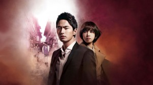Nine-Nine-Times-Time-Travel-korean-dramas-34521124-1280-720