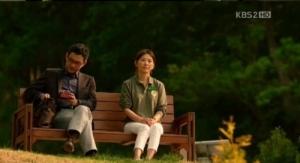 20120515-Love-Rain-Ep16-6