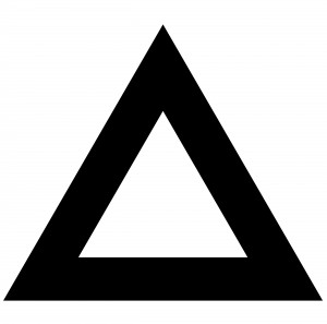High-Res-Triangle1-300x297