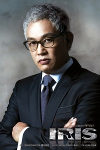 Kim-Young-Chul-1