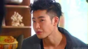 flower-boy-ramyun-shop-Park-Min-Woo