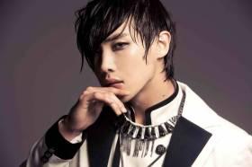 MBLAQ-Lee-Joon_1390351866_af_org