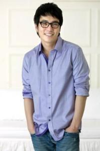 Joo-Sang-Wook11