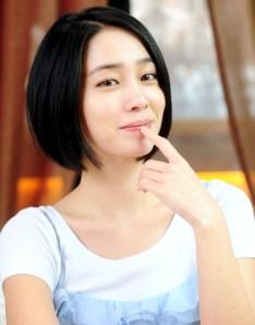 lee-min-jung1